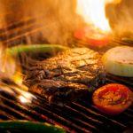 Stek – krwisty, średnio, czy dobrze wysmażony?
